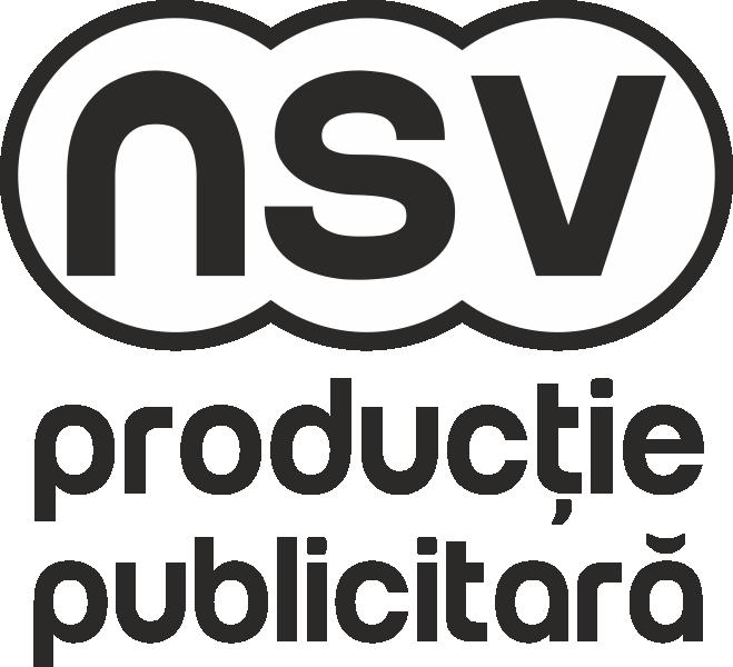 NSV Productie Publicitara